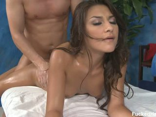 fun masseur ideal, quality blowjob, you babe