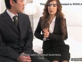 niedlich, groß realität, japanisch kostenlos