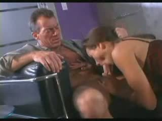 riding watch, big tits all, you asian hot