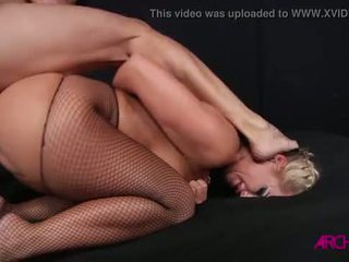 see fucking rated, most bigtits, see hardsex hq