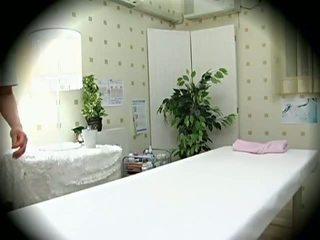 best reality new, massage great, see bikini