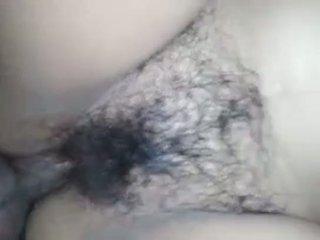 more puta, hot infiel ideal, free fresh