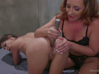 Partners in Crime: Free Kink HD Porn Video d8