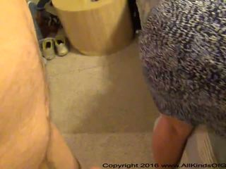most grannies sex, matures action, see milfs fuck