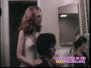 Desires within bata girls 1977 lahat sa part4