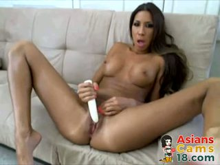 That girl cam that will make you cum longer - MORE - asianscams18.com