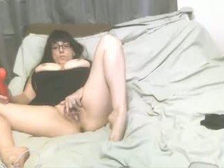 Pa entro toma mami: フリー 熟女 ポルノの ビデオ 33