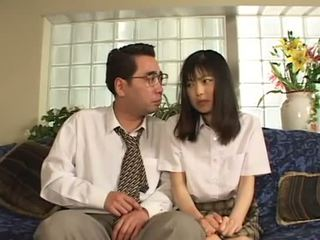 japanese, schoolgirls, old farts
