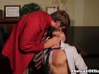 טרי הומוסקסואל לראות, באינטרנט שריר חדש, הטוב ביותר gaysex ביותר