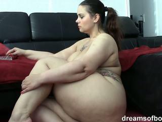big butts, milfs quality, hd porn online