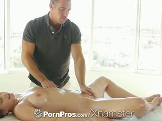 blowjobs most, great brunettes any, hot facials you