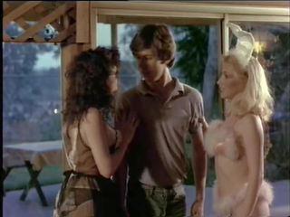 Private Teacher - 1983 Restored, Free HD Porn 83