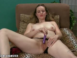 check sex toys, you matures nice, all masturbation