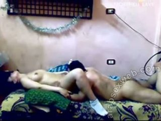 Horny Arab Sex From Egypt-asw825