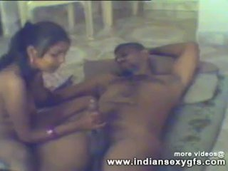 Indian Dad Fucking College StepDaughter in chennai Part 1 - indiansexygfs.com