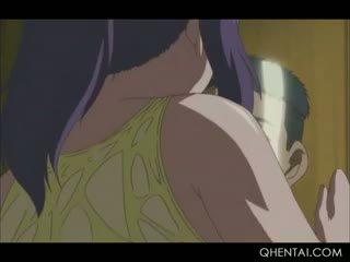 full hentai, fresh fetish, hardcore ideal