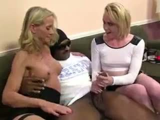 more blowjobs hottest, milfs rated, ideal old+young more