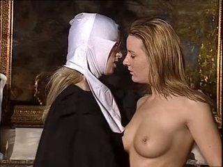 oral sex, caucasian, vaginal masturbation, licking vagina