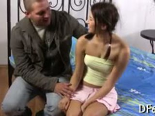brunette any, online doggystyle nice, full first time online