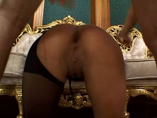 hd porn full, best hardcore hq, top rated real