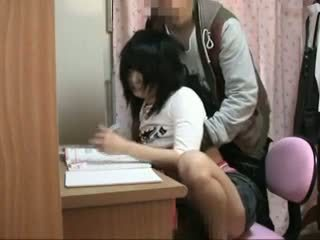 japanese, voyeur, hidden cams, teen