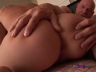 big boobs, doggystyle, blowjob