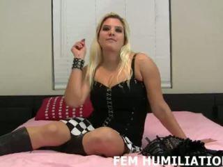 Hot blonde ass fuck