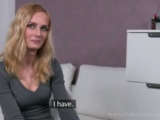 audition, casting, fuck