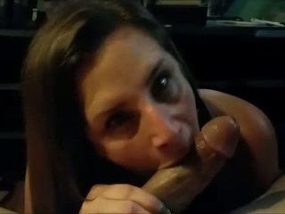rated oral, all blowjob check, babe fresh