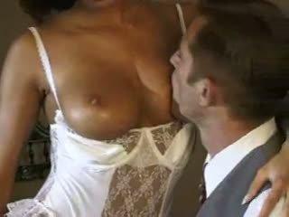 Anita blond: gratis vintage porno video- 5e