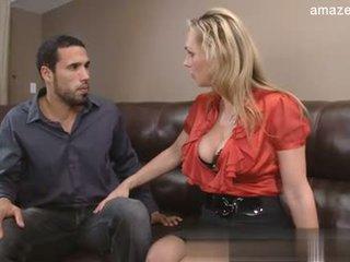 ממשי מין אוראלי, הטוב ביותר יחסי מין בנרתיק כל, קווקזי לצפות