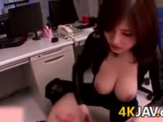 all japanese, nice big boobs, blowjob any