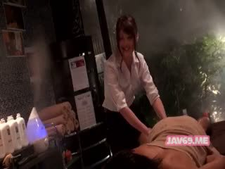 full japanese, ideal babe any, real massage watch
