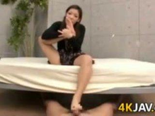 japanese, foot fetish, hardcore, asian