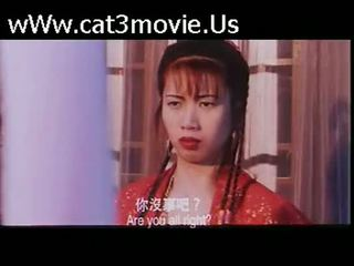 hot movie action, chinese