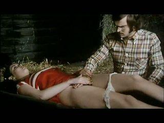 Schulmadchen-report 5 1973, gratis adolescente porno b3