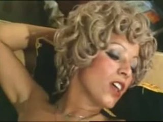 group sex, vintage, hd porn, greek