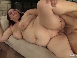 fun blowjobs see, watch big boobs online, big natural tits you