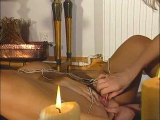 Nunnat: ελεύθερα φιλανδικό & σκληρό πορνό πορνό βίντεο f8