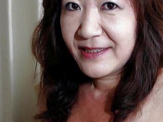 Japoneze gjysh shows cica dhe pidh, pd porno ae