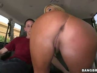 reality, outdoor sex, blowjob