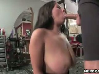 most blowjobs, big tits, milf watch