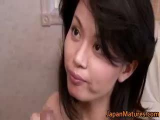 Miki Sato Good Looking Nihonjin Part6