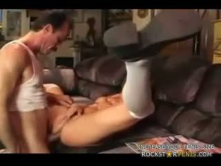 more xxx ideal, all sex quality, fuck new