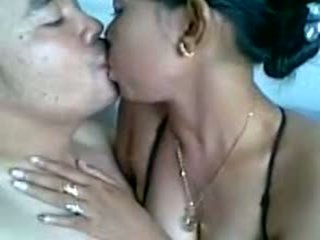Janda hebat: gratis indonesisch porno video- 19