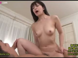 oral sex, japanese, vaginal sex, blowjob