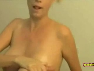 sucking, masturbation, mom