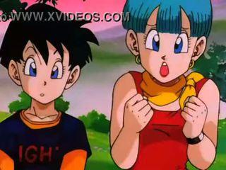 great cartoon, any anime free