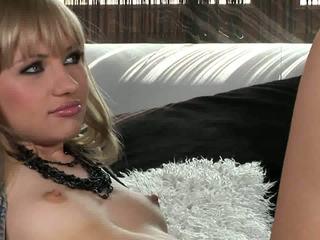 Russian Porn Star Sasha Rose-33, Free HD Porn a5