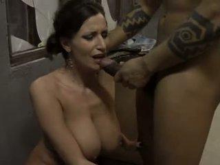 brunette rated, hot oral sex quality, vaginal sex nice